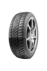 Шины Linglong 215/65 R16 Winter Max HP