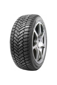 Шины Linglong 225/55 R17 Winter Max Grip