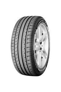 Шины Linglong 215/55 R17 Winter Max UPH