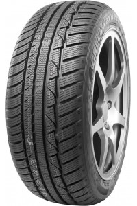 Шины Linglong 235/55 R17 XL Winter Max UPH