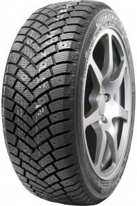 Шины Linglong 255/55 R18 XL Winter Max Grip