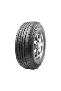 Шины Linglong 265/65 R17 Crosswind H/T