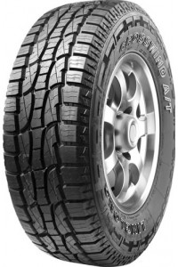 Шины Linglong 235/70 R16 Crosswind A/T