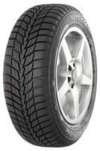 Шины Matador 175/70 R13 Nordicca Basic
