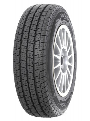 Шины Matador 165/70 R14C Variant All Weather