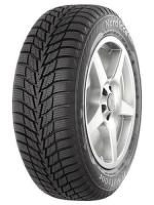 Шины Matador 185/60 R14 Nordicca Basic