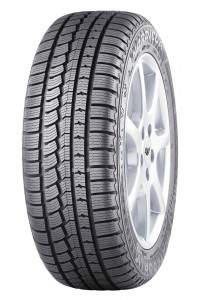 Шины Matador 205/65 R15 MP-59 Nordicca