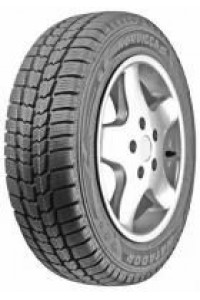 Шины Matador 225/65 R16C MP-520 Nordicca Van