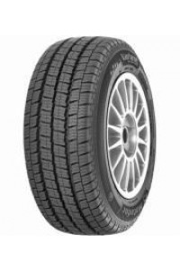 Шины Matador 225/65 R16C Variant All Weather