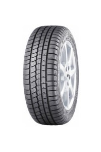 Шины Matador 205/50 R17 MP-59 Nordicca