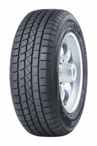 Шины Matador 235/60 R16 MP-91 Nordicca 4x4 SUV