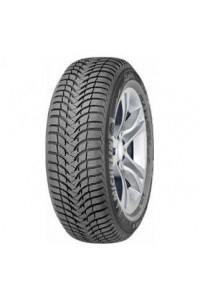 Шины Michelin 175/65 R14 Alpin A4