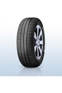 Шины Michelin 175/65 R15 Energy Saver