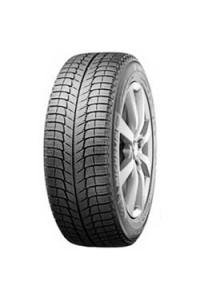 Шины Michelin 175/70 R13 X-Ice Xi3 Xl