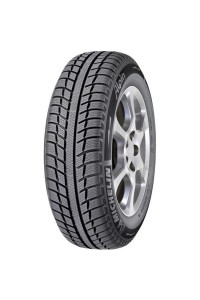 Шины Michelin 175/70 R14 Alpin 3