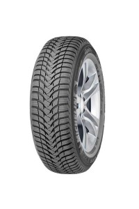 Шины Michelin 195/55 R15 Alpin 4