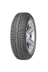 Шины Michelin 195/55 R16 XL Alpin 4