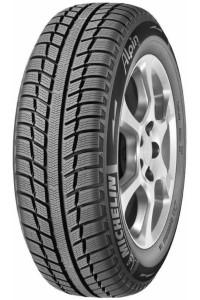 Шины Michelin 185/65 R14 Alpin 3