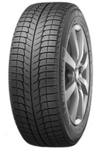 Шины Michelin 185/65 R14 X-Ice 3