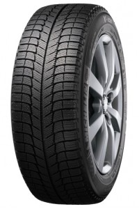 Шины Michelin 185/65 R14 X-Ice Xi3 Xl