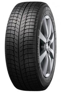 Шины Michelin 185/65 R14 X-Ice Xi3 Xl