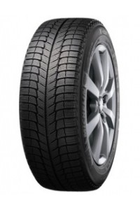 Шины Michelin 185/70 R14 X-Ice Xi3 Xl
