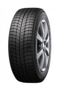 Шины Michelin 185/70 R14 X-Ice Xi3 Xl