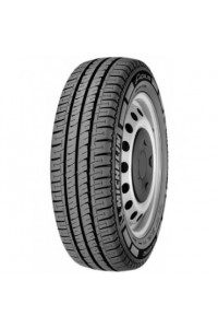 Шины Michelin 185 R14C Agilis