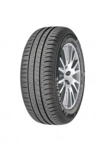 Шины Michelin 195/55 R15 Energy Saver