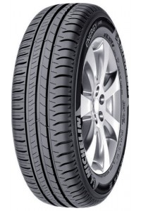 Шины Michelin 215/55 R16 Energy Saver