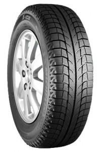 Шины Michelin 195/55 R15 X-Ice 3 Xl