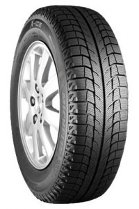 Шины Michelin 195/55 R15 X-Ice 3 Xl