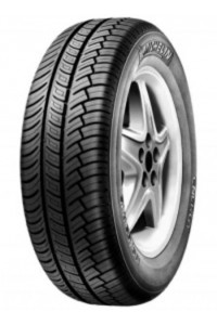 Шины Michelin 195/60 R14 Energy E3A