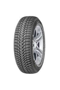 Шины Michelin 195/65 R15 Alpin 5