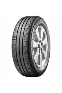 Шины Michelin 195/65 R15 Energy Xm2