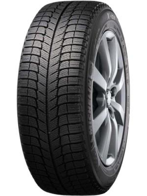 Шины Michelin 225/50 R17 X-Ice 3