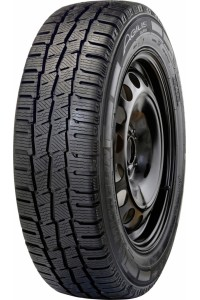 Шины Michelin 235/65 R16C Agilis Alpin
