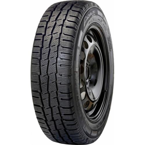 Шины Michelin 195/70 R15C Agilis Alpin