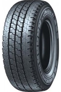 Шины Michelin 195 R14C Agilis