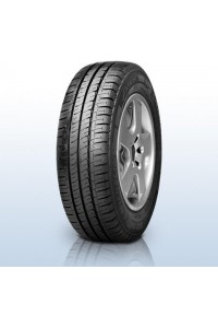 Шины Michelin 195 R14C Agilis+