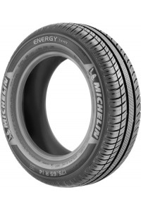 Шины Michelin 215/55 R16 Energy Saver