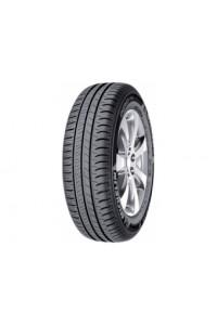 Шины Michelin 185/55 R15 Energy Saver+