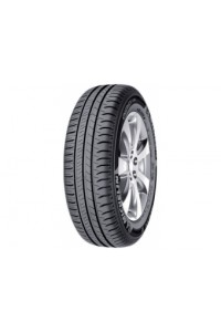 Шины Michelin 185/55 R15 Energy Saver+