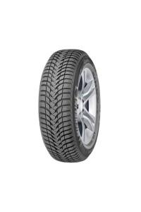 Шины Michelin 205/60 R15 Alpin A4