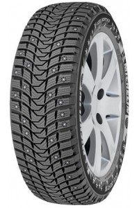 Шины Michelin 195/65 R15 X-Ice North 3 Xl