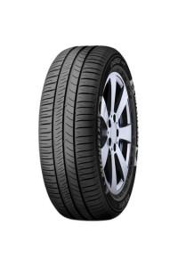 Шины Michelin 205/65 R15 Energy Saver