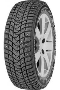 Шины Michelin 205/65 R16 X-Ice North 3 Xl