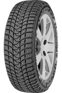 Шины Michelin 205/65 R16 X-Ice North 3 Xl