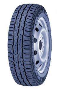 Шины Michelin 205/70 R15C Agilis+