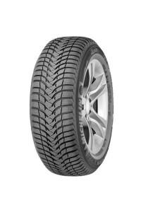 Шины Michelin 215/55 R16 Alpin 4